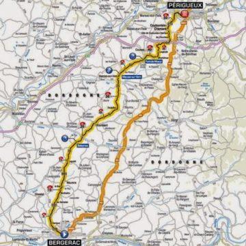 Тур де Франс 2014 20 этап Превью