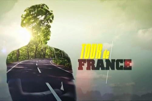 Тур де Франс 2014 12 этап Превью