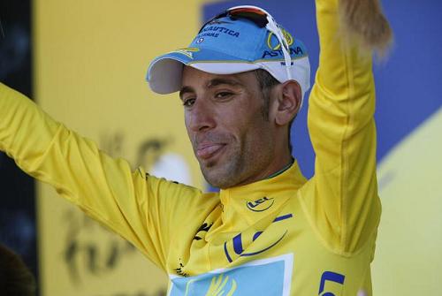 Тур де Франс 2014 11 этап