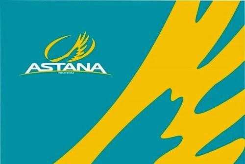 Победы команды Астана в сезоне 2014 года