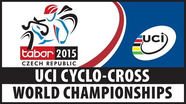 UCI Cyclo-cross World Championships 2015