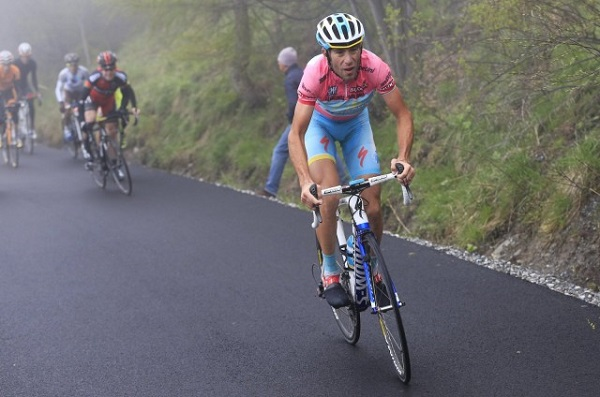 Giro d'Italia 45445