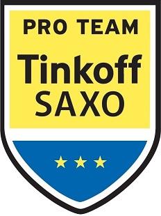 Тинькофф-Саксо
