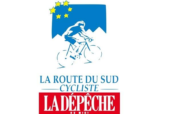 Route du Sud - la Dépêche du Midi 2015