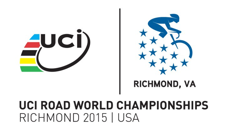 UCI Road World Championships 2015