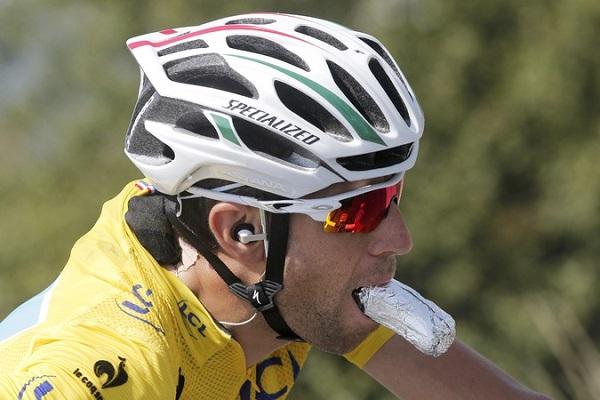 Jurgen Van den Broeck (Team Katusha)