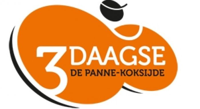 Three Days of De Panne 2016