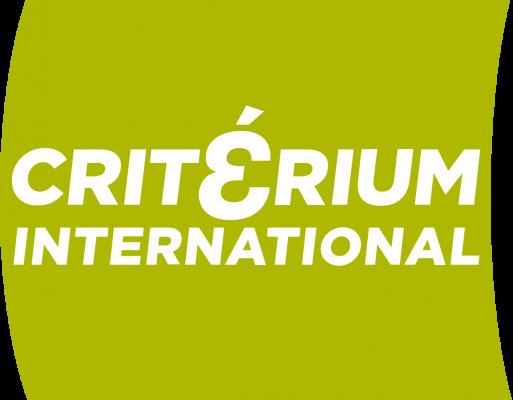 Критериум Интернациональ 2016