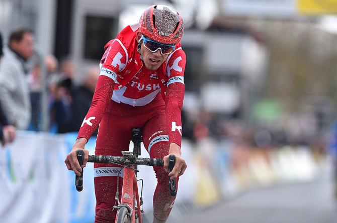 Ilnur Zakarin (Katusha) (Tim de Waele/TDWSport.com)