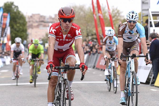 Joaquim Rodriguez (Katusha) (Tim de Waele TDWSport.com)