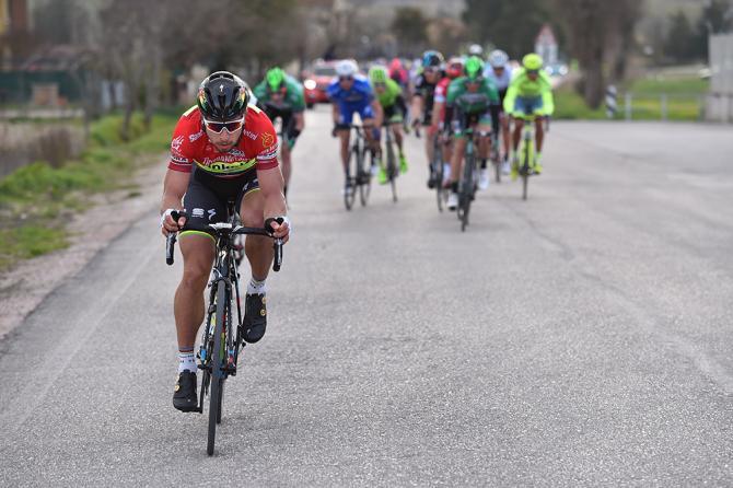 Peter Sagan (Tinkoff) (Tim de Waele/TDWSport.com)