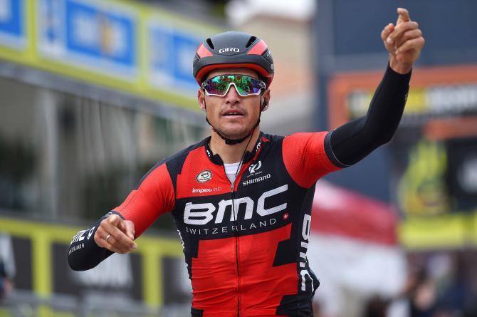 Greg van Avermaet (BMC Racing) (Tim de Waele/TDWSport.com)
