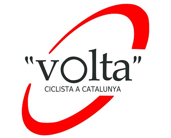 Вуэльта Каталонии 2016 (Volta Ciclista a Catalunya)