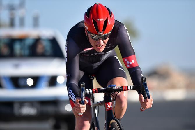 Sam Bennett (Bora-Argon 18) (Tim de Waele/TDWSport.com)