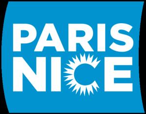 Париж - Ницца 2016