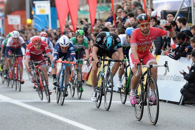 (Tim de Waele/TDWSport.com)