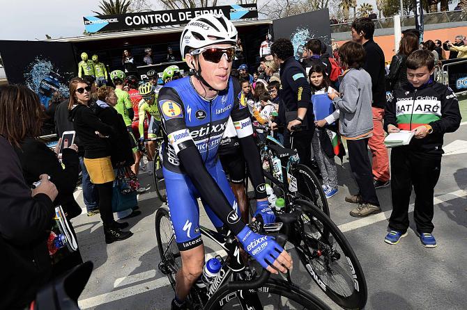 Dan Martin (Etixx-Quickstep) (Tim de Waele/TDWSport.com)