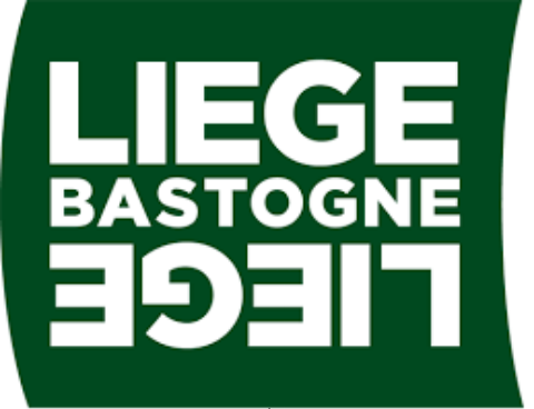 Льеж-Бастонь-Льеж 2016