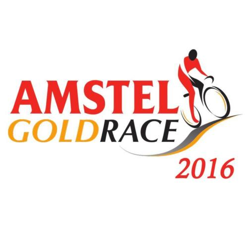 TAmstel Gold Race 2016