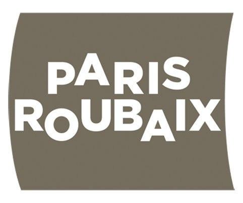 Париж - Рубе