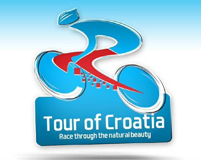 Тур Хорватии 2016