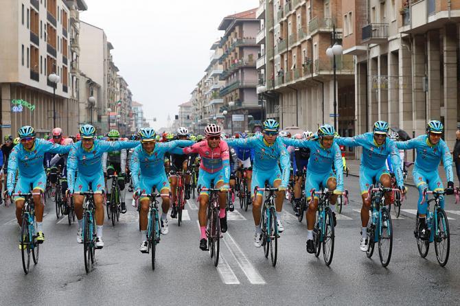Винченцо Нибали (фото: Getty Images Sport)