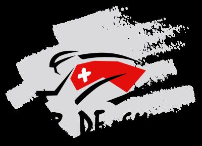 Смотреть онлайн Tour de Suisse 2016