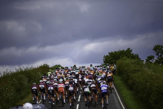 (фото: Simon Wilkinson / SWpix.com)