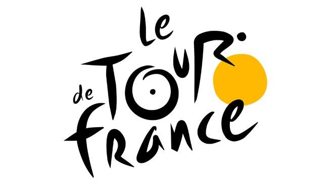 Тур де Франс 2016