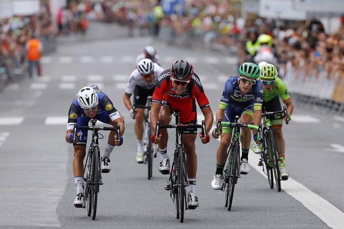 Грег ван Авермат (BMC) (фото: Tim de Waele/TDWSport.com)