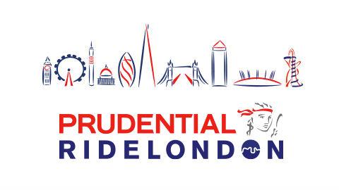ridelondon2016