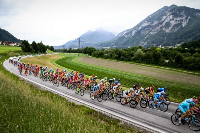 (фото: Josef Vaishar/cycling.photography)