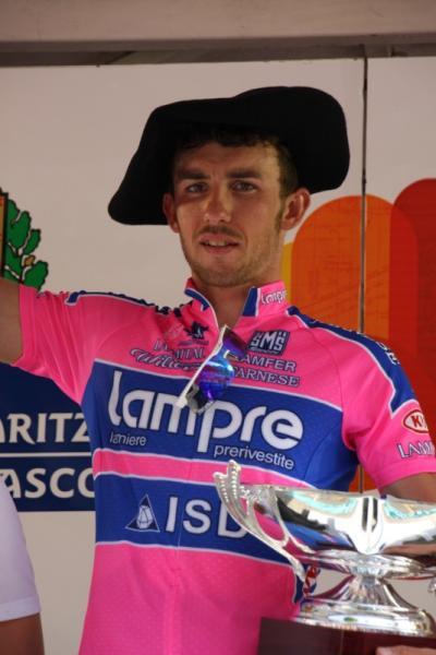 (фото: Cyclinginside.com)