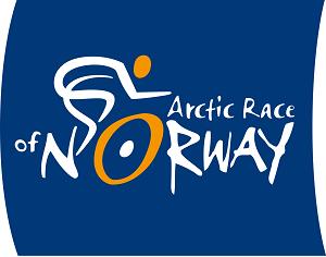 Арктическая гонка Норвегии
