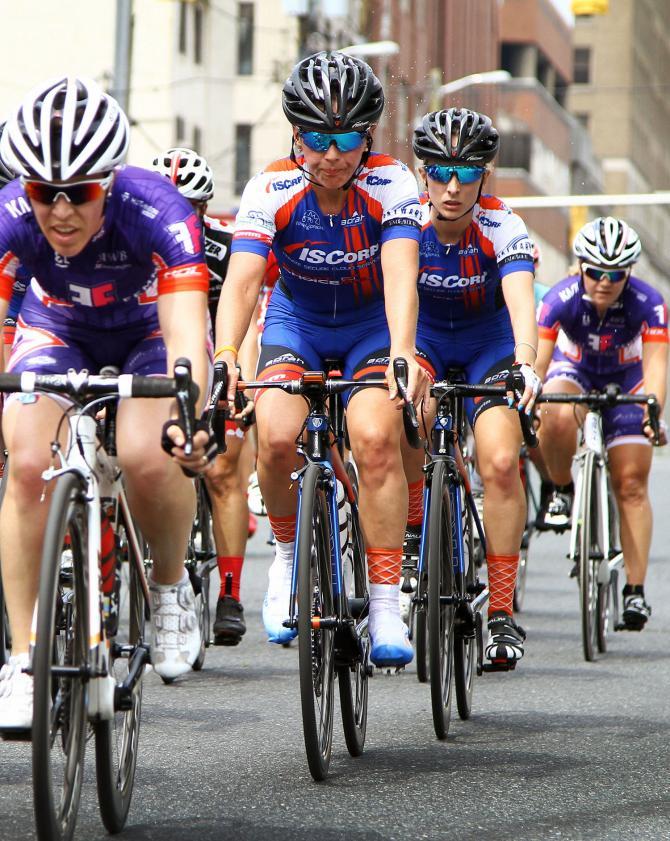 (фото: MarcoQuezada.com/NYVelocity)