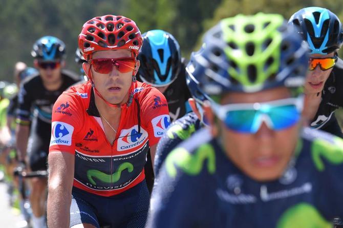 (фото: Tim de Waele/TDWSport.com)