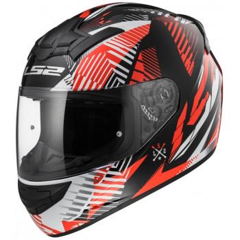Современные мотоциклетные шлемы