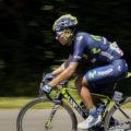 Наиро Кинтана примет участие в гонке Мемориал Марко Пантани