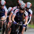Новые женские трансферы велоспорта