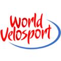 worldvelosport.com