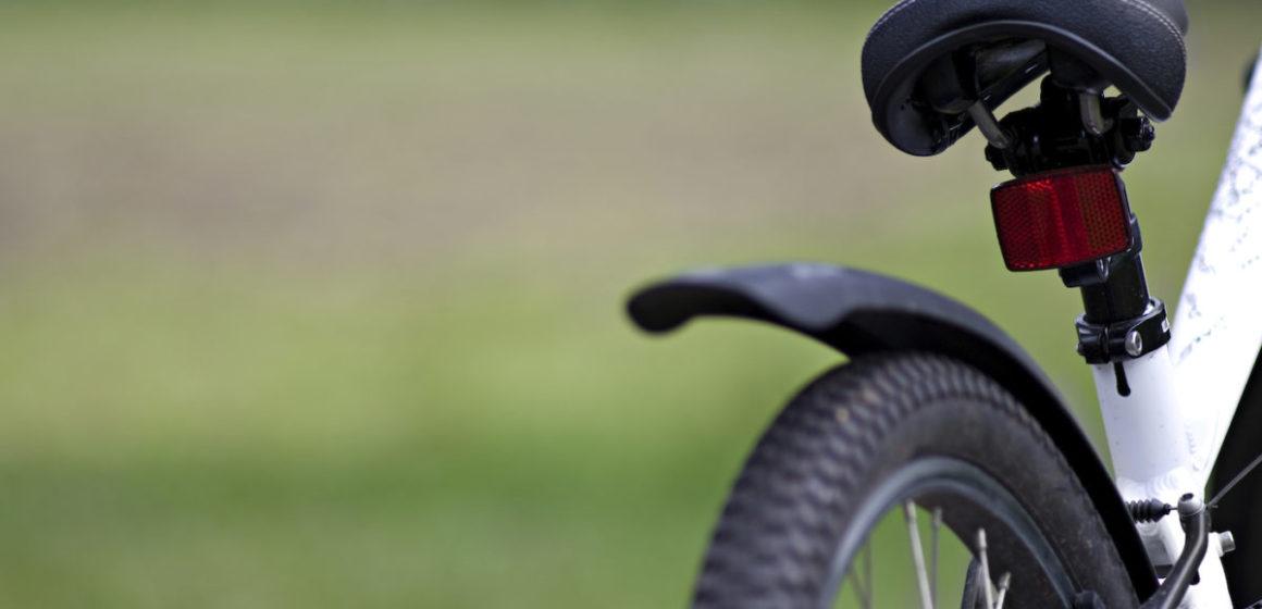 Как правильно отрегулировать высоту седла велосипеда?