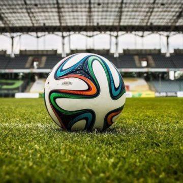 Высококачественная футбольная экипировка может быть доступна каждому, если сотрудничать с нашим интернет-магазином