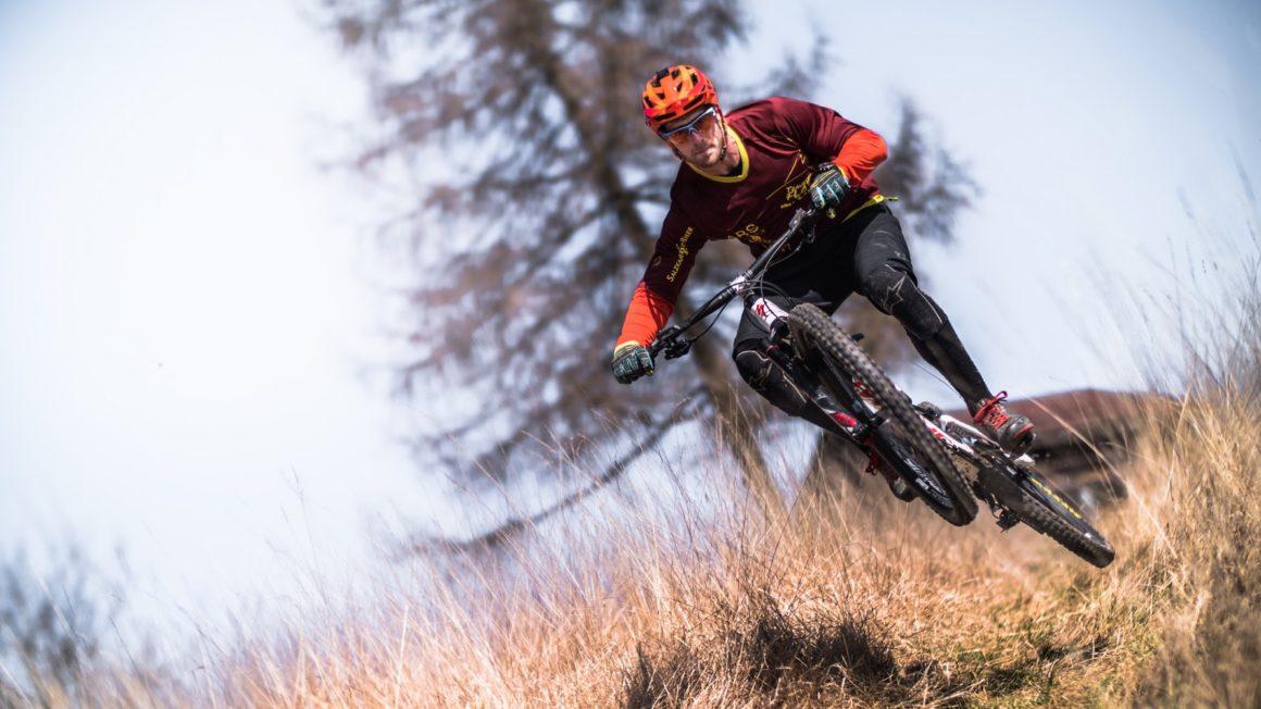 Спортивный велоспорт и различные виды велосипедов