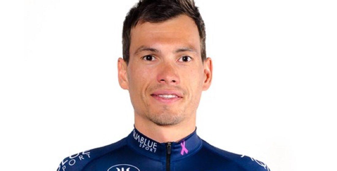 Штефан Денифль будет участвовать в WorldTour с командой CCC