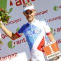 Жереми Руа закончит карьеру профессионального велогонщика позже, чем ожидалось