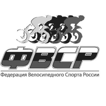 Ушла из жизни Марина Васильевна Тимофеева