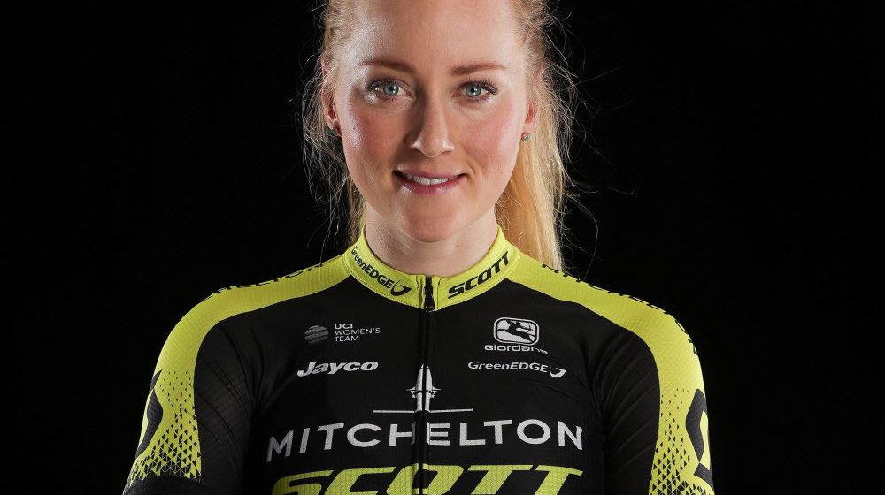Элвин планирует одержать победу на Туре Фландрии в 2019 году