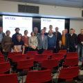 ФВСР и Ассоциация компьютерных наук в спорте заключили договор о сотрудничестве