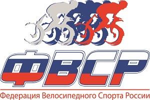 ФВСР поздравляет с Днем рождения Светлану Бубненкову
