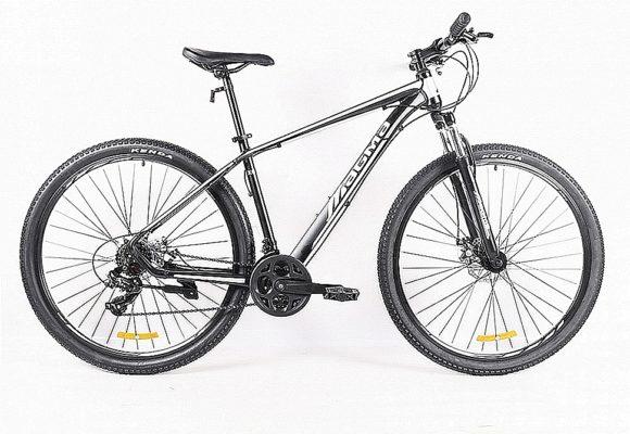 Велосипеды Magma